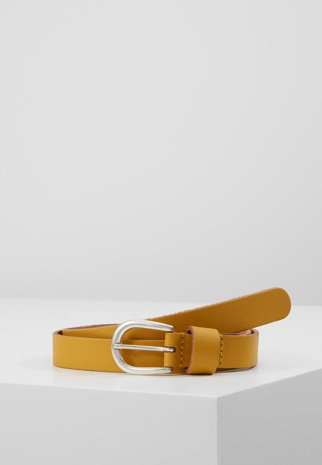 Riem - gelb