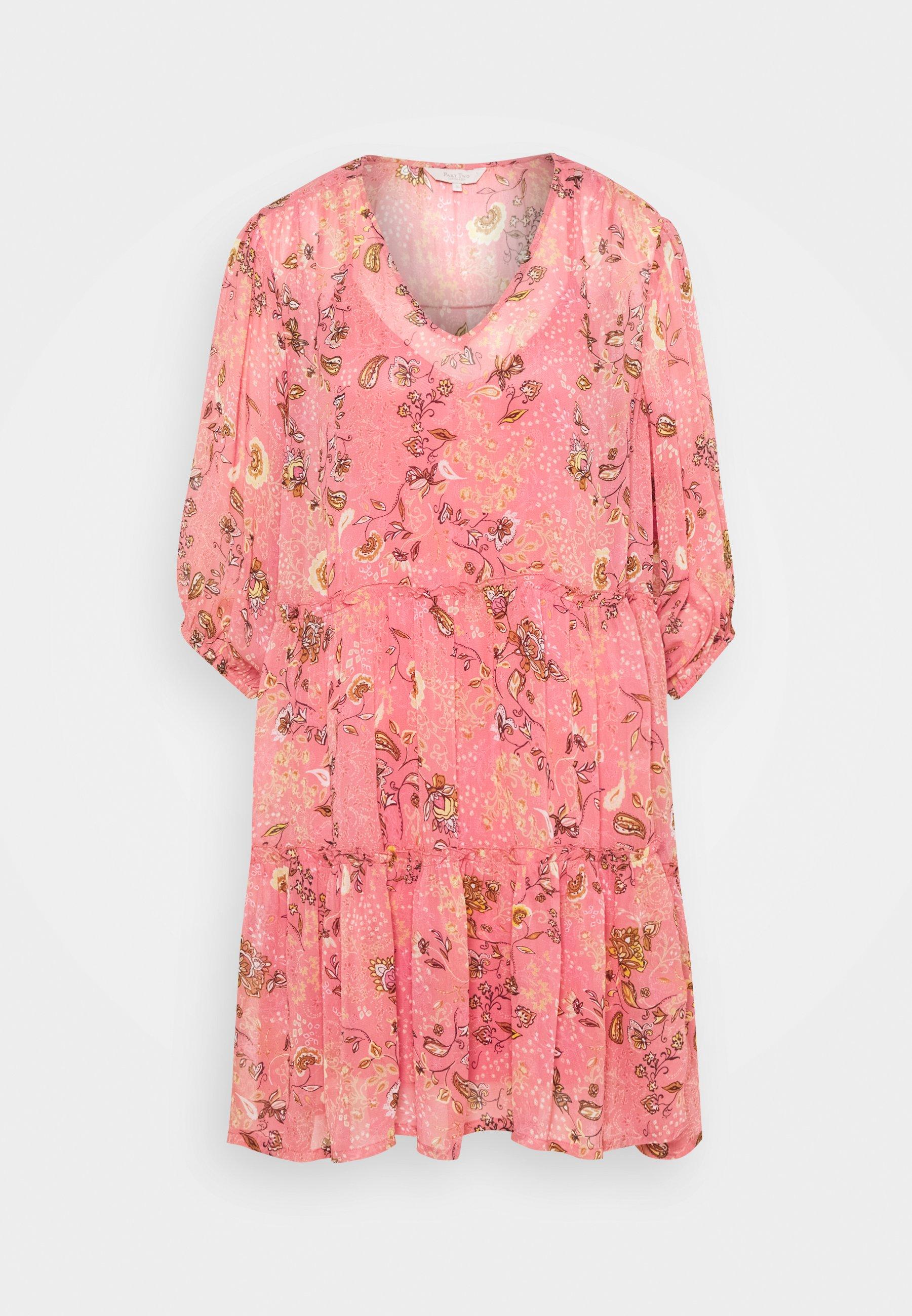 Women HAWRA - Day dress