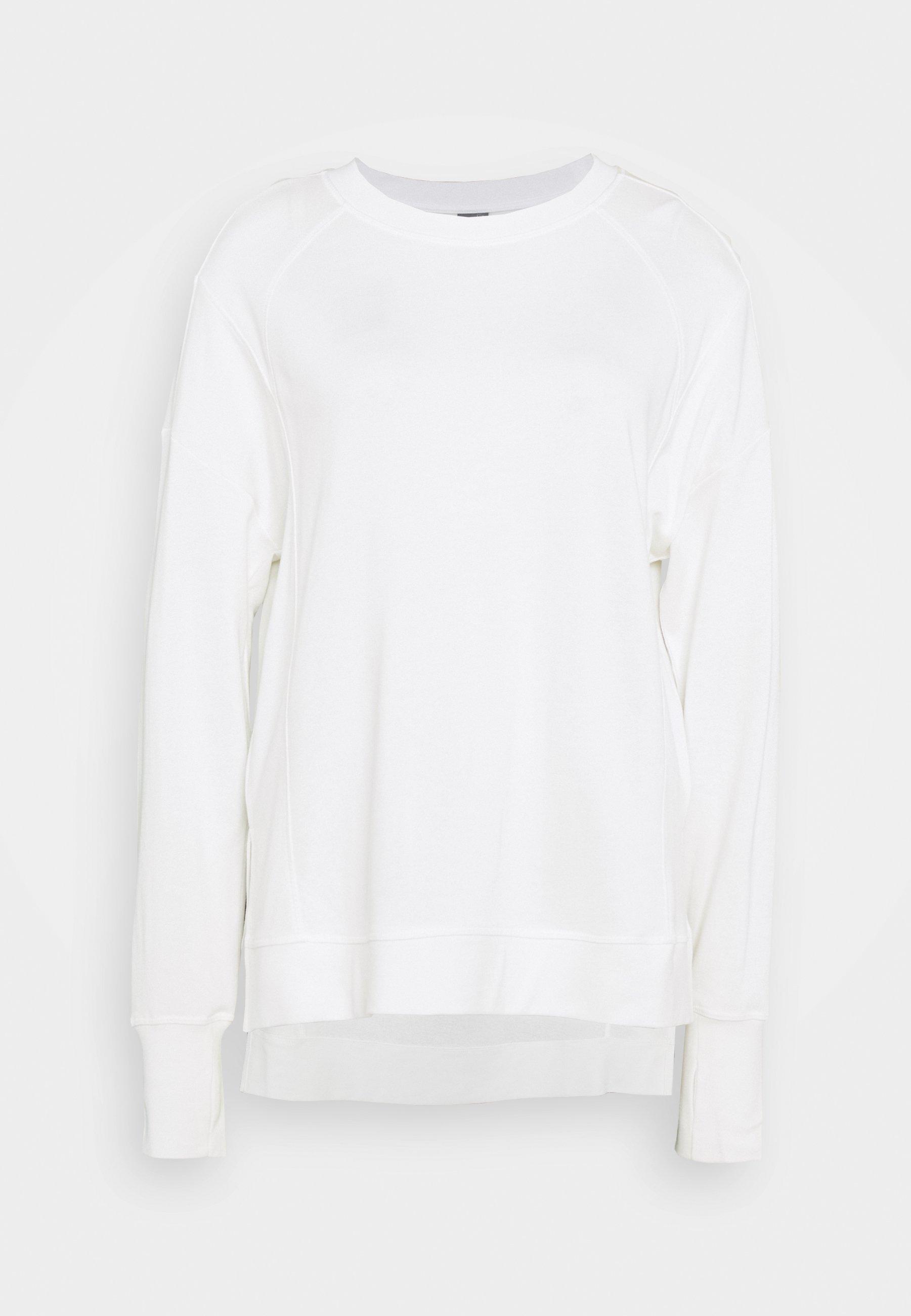 Women AFTER CLASS SWEATSHIRT - Sweatshirt