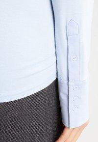 Expresso - XANI - Skjortebluser - light blue - 4