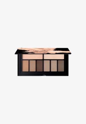 COVER SHOT EYE PALETTE 7,8 G - Eyeshadow palette - minimalist