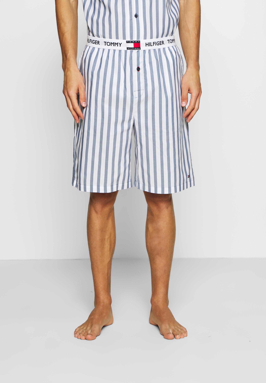 Men STRIPE - Pyjama bottoms