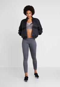 adidas by Stella McCartney - SOFT - Sports bra - explo - 1