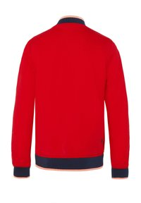 WE Fashion - Blouson Bomber - red - 1