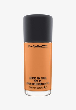 STUDIO FIX FLUID SPF15 FOUNDATION - Foundation - nc 47