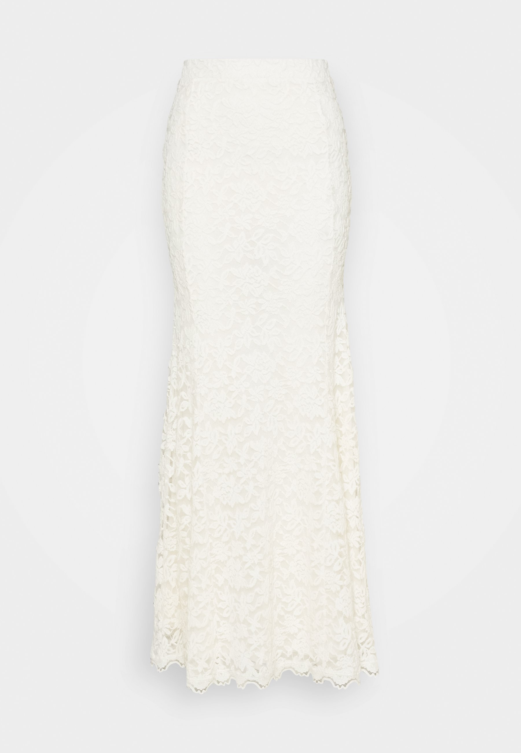 Women LONG SKIRT - Maxi skirt