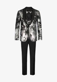 Prestije - Suit jacket - silber - 4