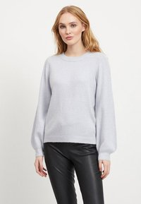 Object - Pullover - light blue - 0