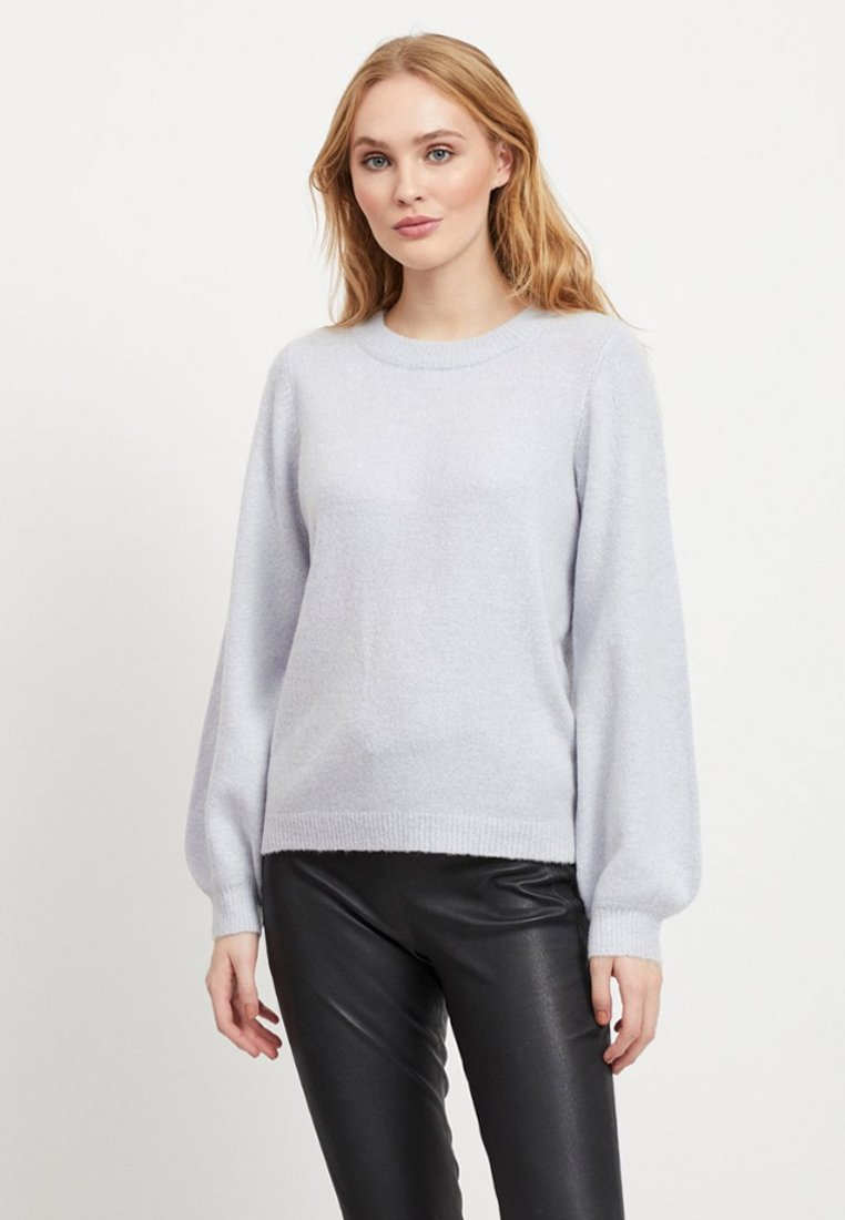 Object - Pullover - light blue
