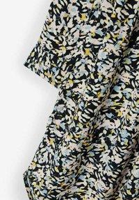 Name it - Robe d'été - dark sapphire - 2