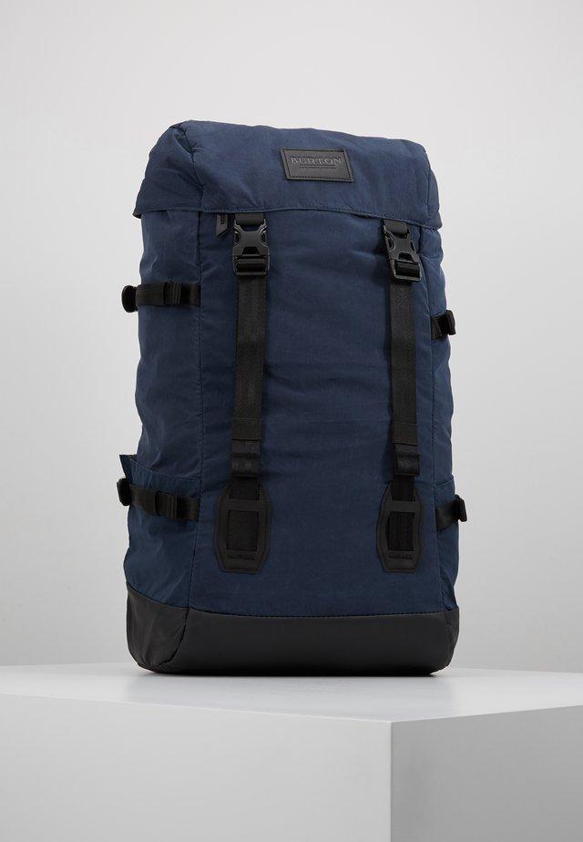 TINDER 2.0 - Rucksack - dress blue air wash