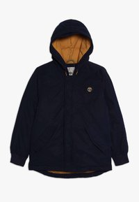 Timberland - Winter jacket - marine - 2