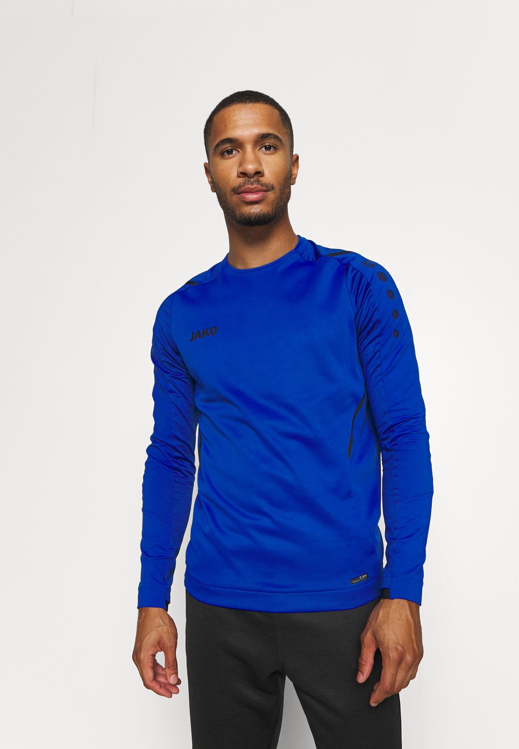 Herrer CHALLENGE - Sweatshirts