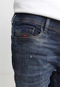 Diesel - TEPPHAR - Jeans slim fit - 087at - 4
