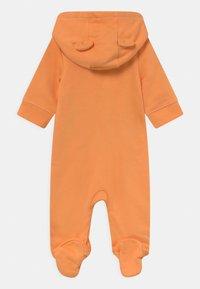 GAP - Jumpsuit - orange sun - 1