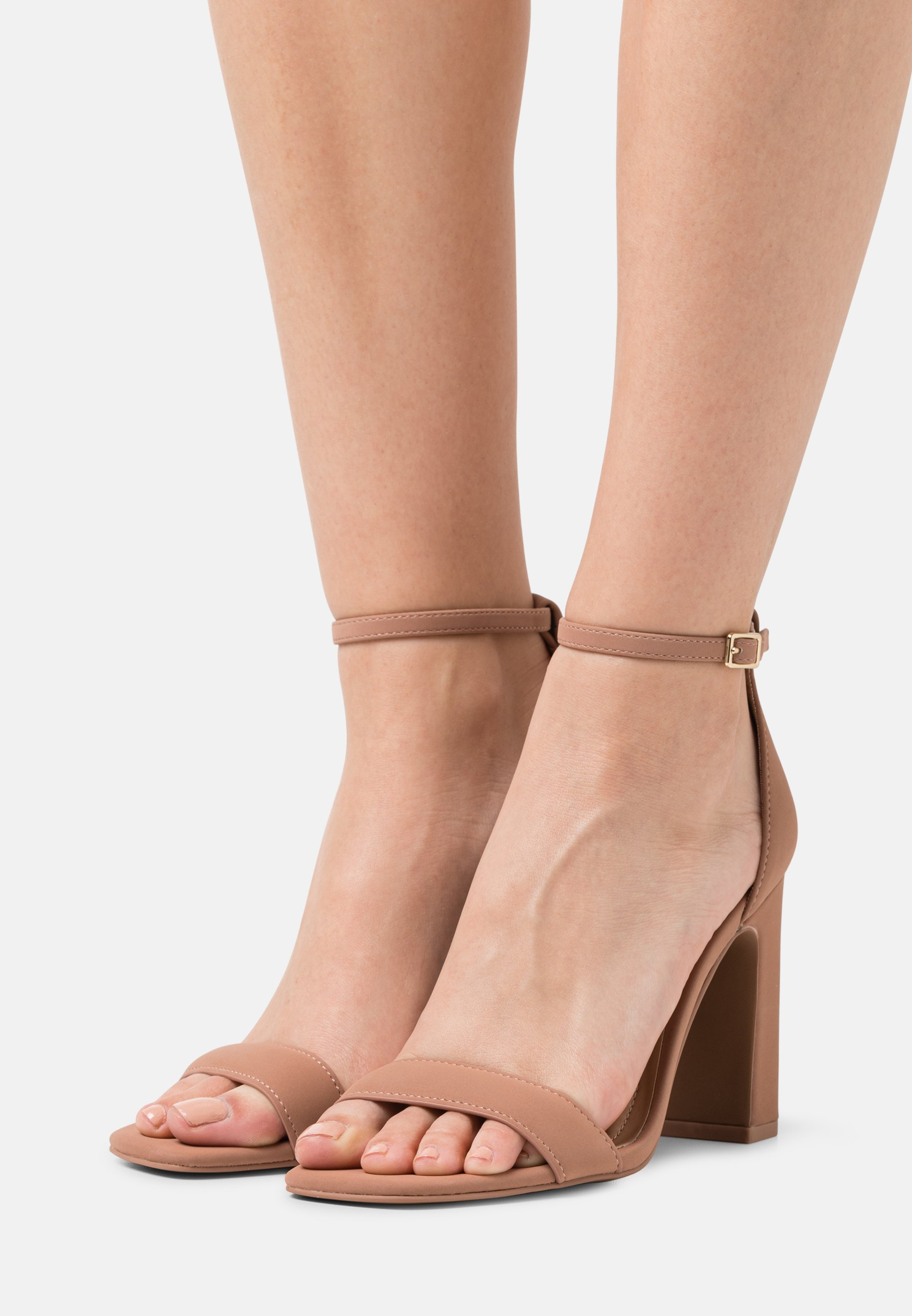 Women KLOE - Sandals