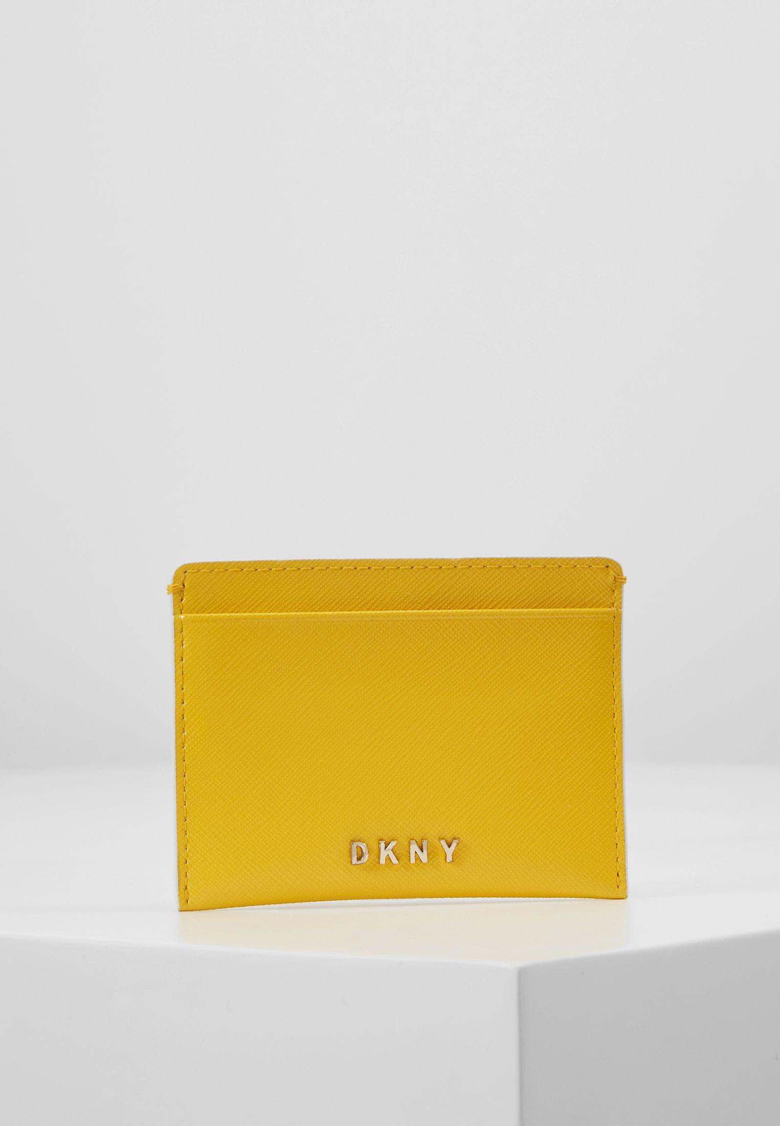 Donna BRYANT CARD HOLDER - Portafoglio