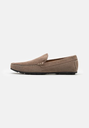 BIADALY LOAFER