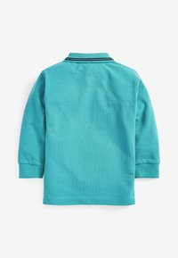 Next - Blush - Poloshirt - green - 1