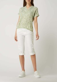 Angels - Trousers - offwhite - 0