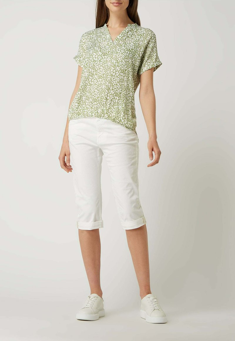 Angels - Trousers - offwhite