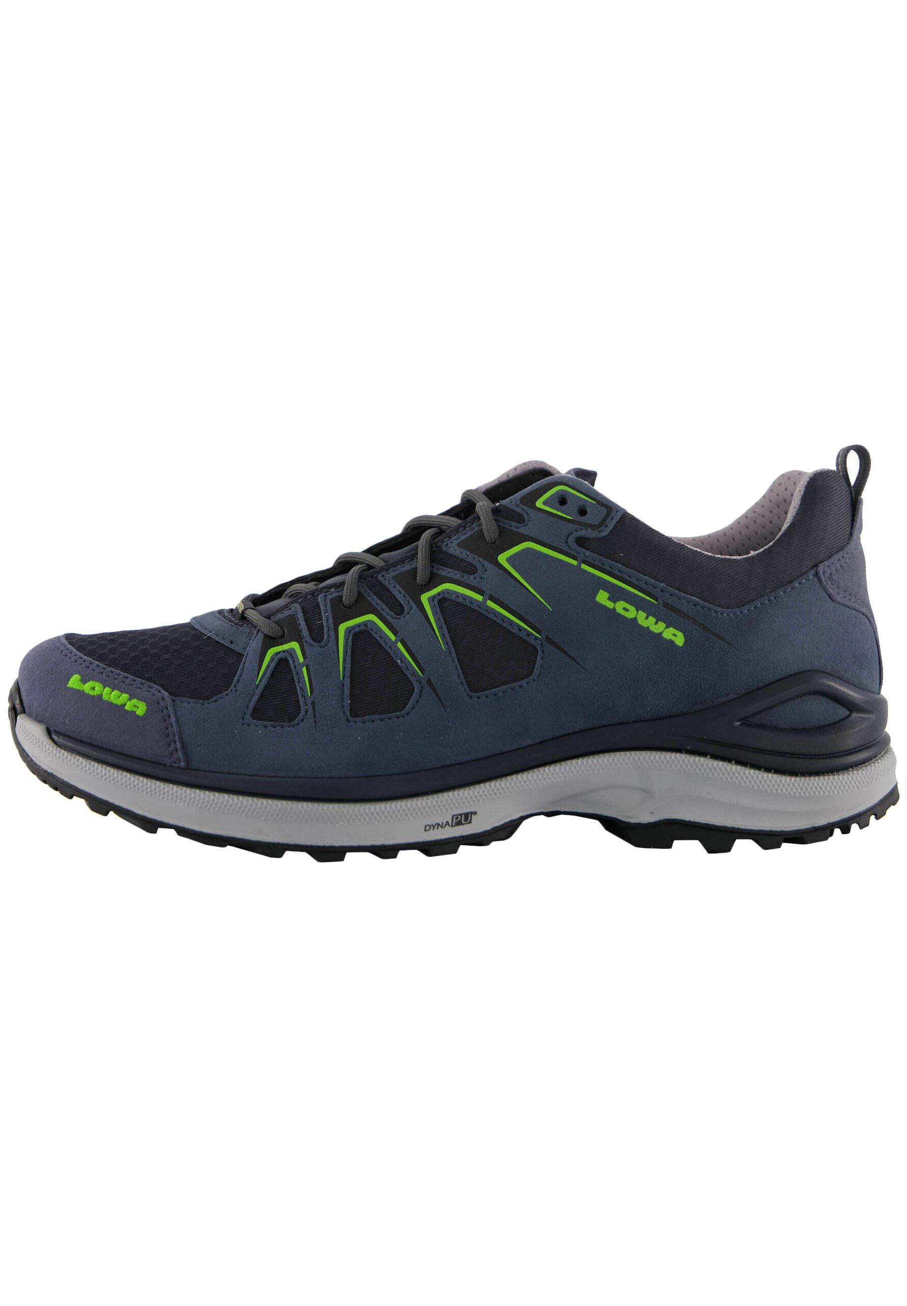 Herren INNOX EVO GTX - Hikingschuh - blau
