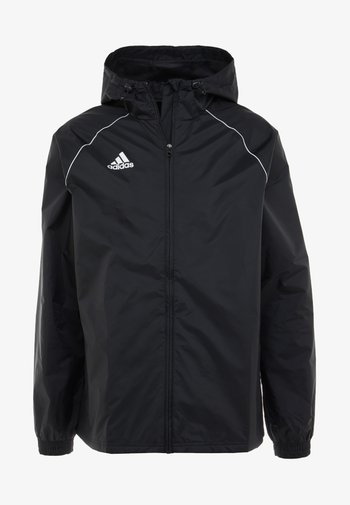 CORE ELEVEN FOOTBALL JACKET