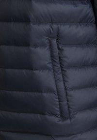 Tommy Hilfiger - ESSENTIAL PACK - Down jacket - navy - 6
