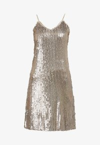 faina - Cocktail dress / Party dress - champagner - 4