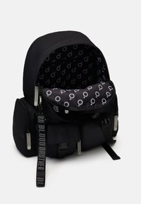 Blood Brother - DULWICH - Rucksack - black - 2