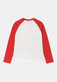 OVS - MICKEY - Long sleeved top - snow white - 1