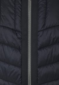 JOOP! Jeans - GIACO - Vinterjacka - dark blue - 7