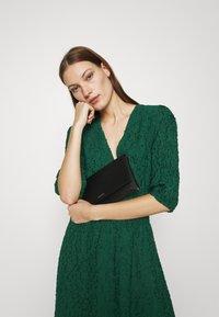 IVY & OAK - MARGARITA - Occasion wear - bayberry green - 3