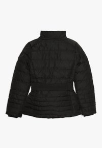 Cars Jeans - KIDS MINKA  - Winterjas - black - 3