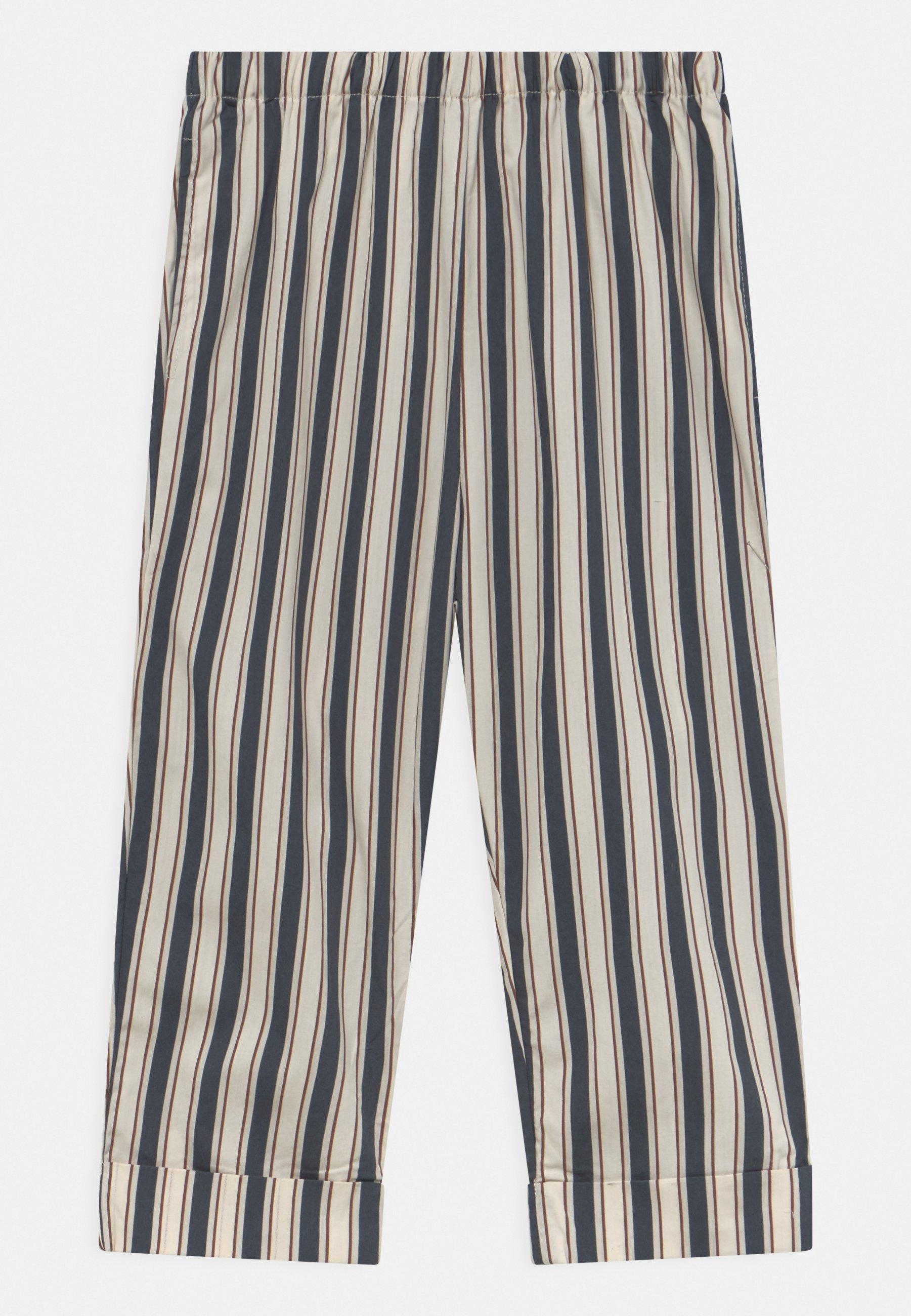 Kids VERBENA PANTS - Trousers