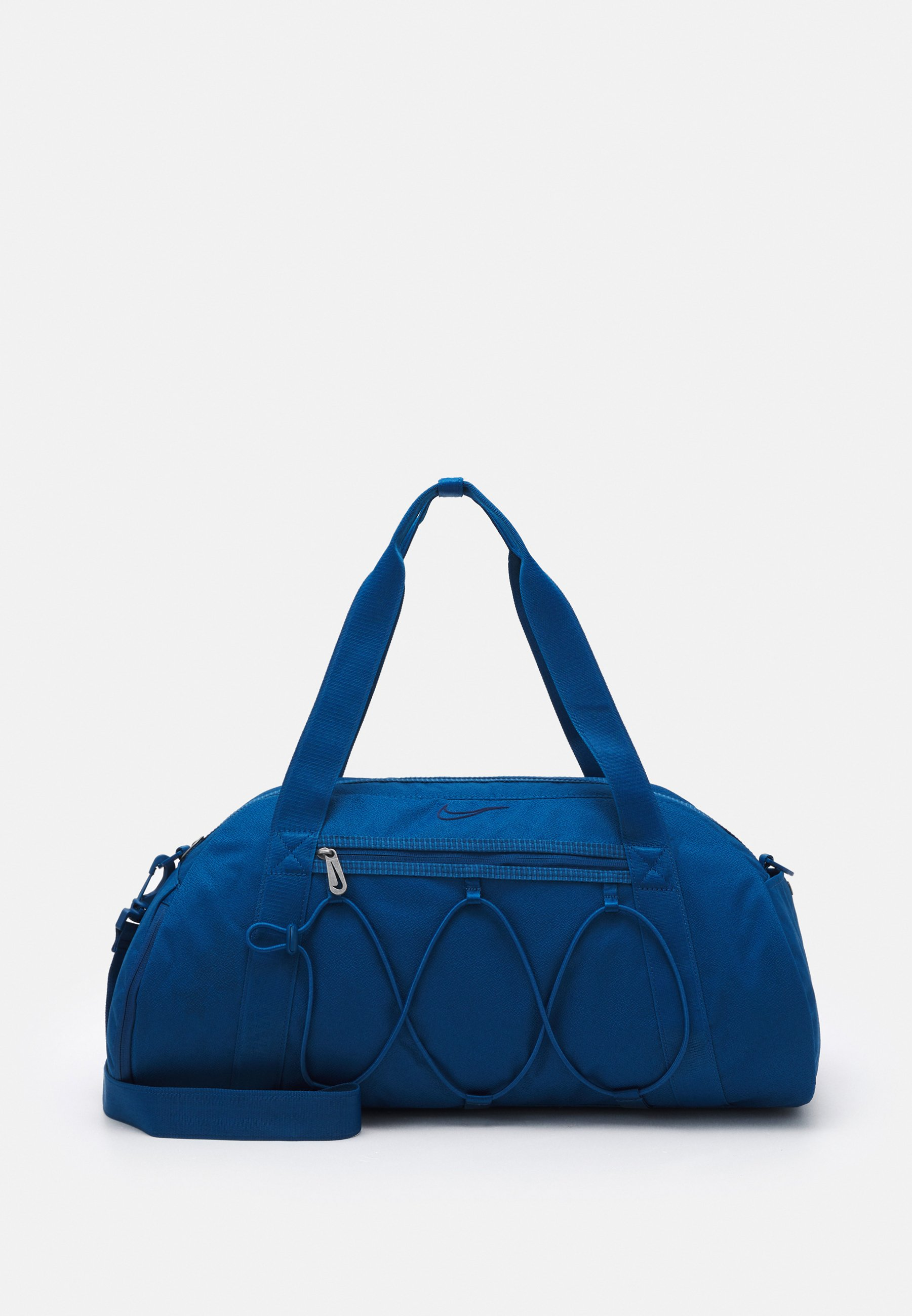 Women ONE CLUB BAG - Sports bag
