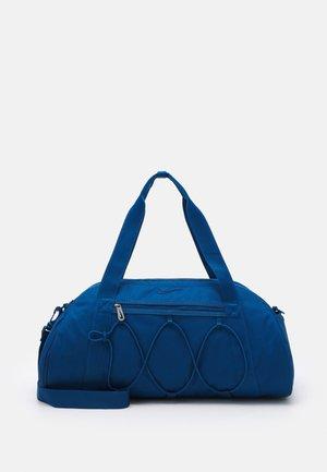 ONE CLUB BAG - Sportovní taška - court blue/midnight navy