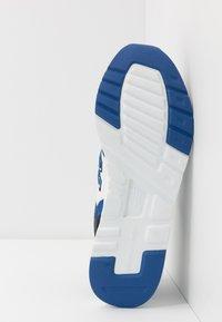 New Balance - 997 - Zapatillas - black - 4