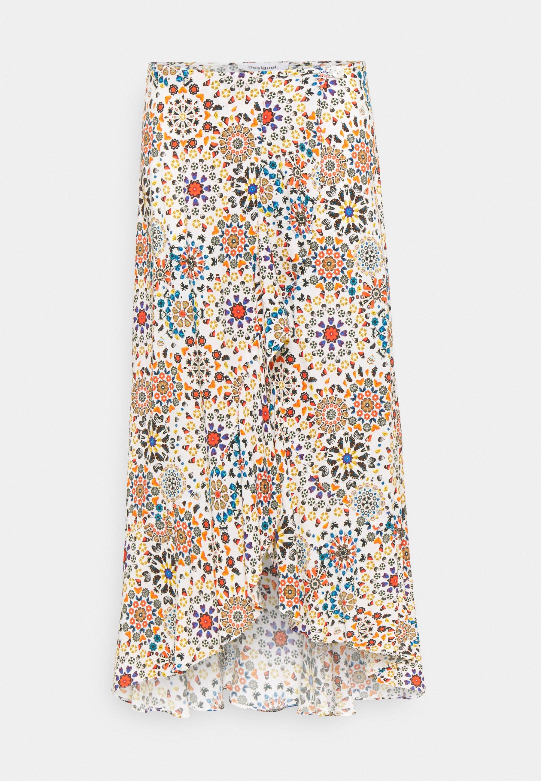 Women BORA BORA - A-line skirt