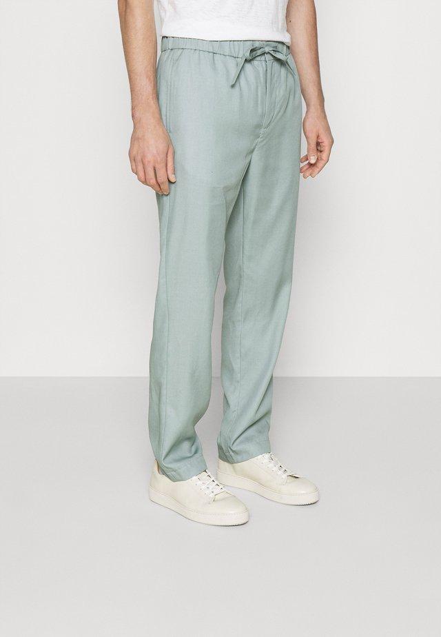 SPORT - Pantalon classique - green bay