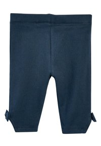 Next - Legging - royal blue - 1