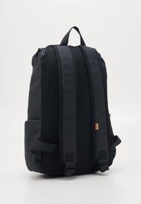 Spiral Bags - CAROLINA - Batoh - black - 1