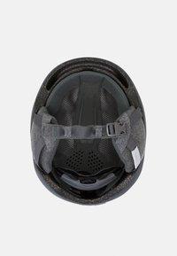 Giro - ERA - Helmet - matte charcoal - 4