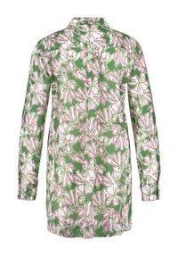 Gerry Weber - Button-down blouse - green - 1