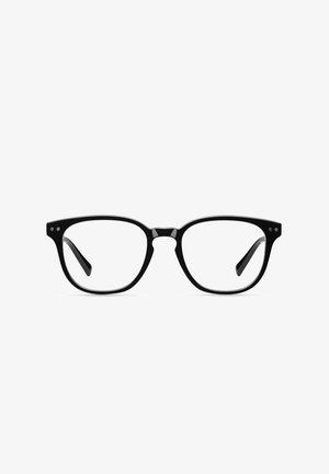 BANNA  - Sunglasses - black