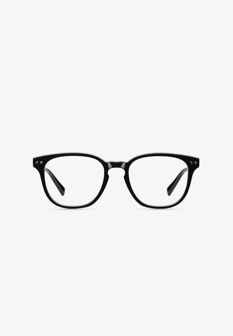 Meller - BANNA  - Sunglasses - black