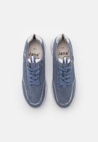 Jana - Trainers - denim - 5