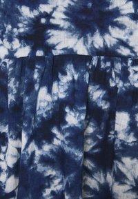 GAP - CAMI MIDI - Day dress - blue - 2