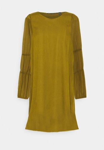 VMBABETTE SHORT DRESS