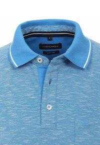 Casamoda - Polo shirt - blau - 2